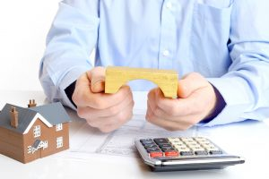 How Does a Bridging Loan Work