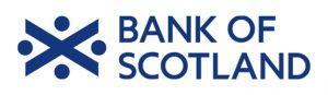 Bank of Scotland Secured Loans
