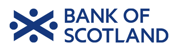 Bank of Scotland Secured Loans