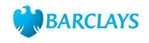 Barclays Property Development Finance