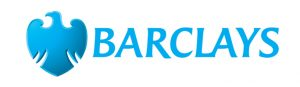 Barclays Secured Loans