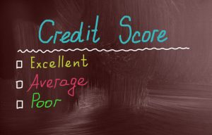 Can You Get A Bridging Loan With Bad Credit?