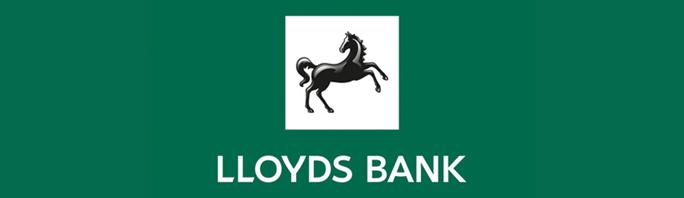 Lloyds Bridging Loans
