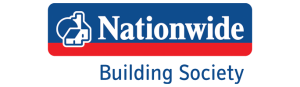 Nationwide Bridging Loan