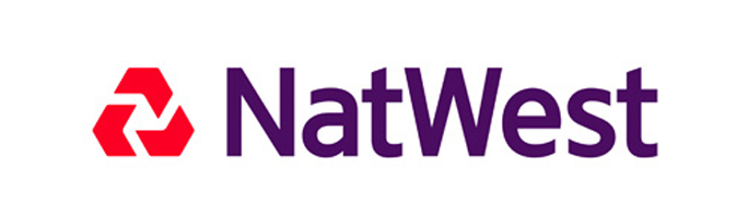 NatWest Secured Loans